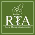 rta_logo02